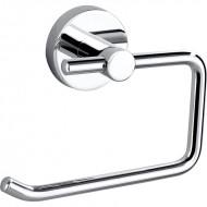 Bathroom Accessories (135)