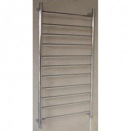 HEATED TOWEL RAIL HTR-RD11
