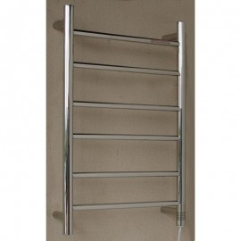 HEATED TOWEL RAIL HTR-RD6