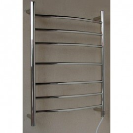 HEATED TOWEL RAIL HTR-RD7