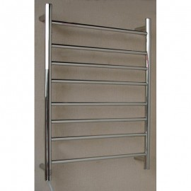 HEATED TOWEL RAIL HTR-RD8