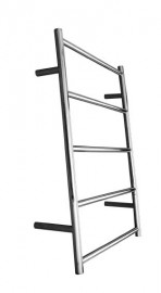 5 Rung Towel Ladder