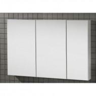 Mirrors & Shaving Cabinets (14)