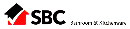 SBC Bathroom & Kitchenware PTY LTD